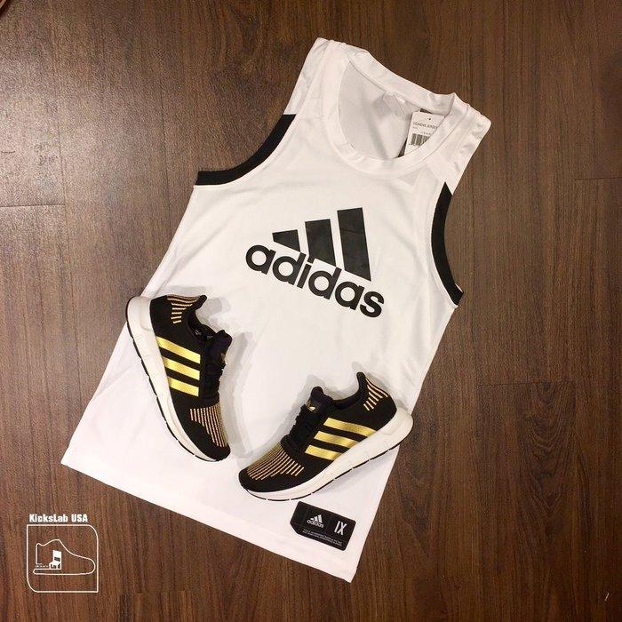 【美國鞋校】現貨 ADIDAS BASKETBALL JERSEY CE9404 男/女 藍球球衣