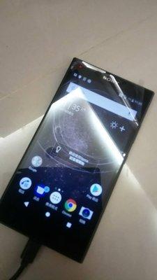 全新手機 sony xperia l2 h4331 4G lte rom 3G 32GB line 高雄市