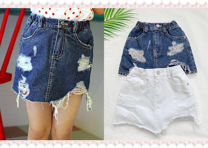 。~ 寶貝可愛 ~。韓國精選peach&cream休閒時尚,nana set-up牛仔裙褲。春夏零碼出清優惠