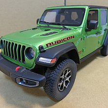 =Mr. MONK= GT SPIRIT Jeep Gladiator Rubicon 2019