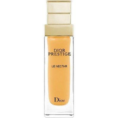 全新Dior / CD 迪奧Dior新一代精萃再生花蜜精華30ml 保存期限2020/06