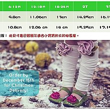 【愛寶貝嚴選好物】美國 Gracious May 純手工嬰兒鞋/寶寶鞋/學步鞋/彌月禮_復古瑪莉珍鞋 (GM 07)