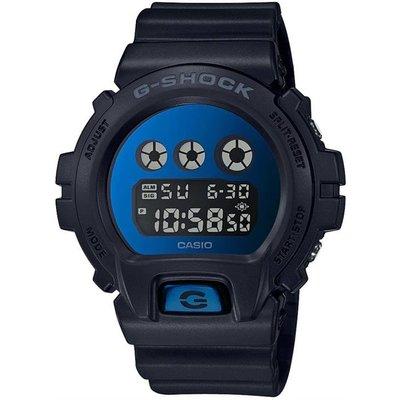 門市正貨 - 全新 Casio G-Shock DW-6900 DW-6900MMA DW-6900MMA-2 手錶