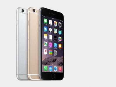 【Love Shop】iphone6/ 6 plus iphone4 iphone5/ 5s 模型機/ 樣品機/ 通訊行/ 夜市最 新北市