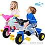 兒童三輪車腳踏車小孩單車寶寶玩具嬰幼兒輕便自行車兒童車 1-3歲「全館免運」 【優品雜貨鋪】yp