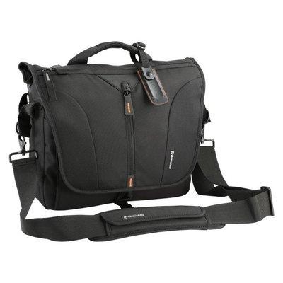[開欣買]Vanguard 精嘉 公司貨 傲勝者 33 UP-RISE II 側肩單背 相機包 1機把手4鏡 詢問有優惠