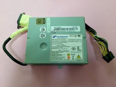 軒林LENOVO Edge 71z 電源 器 APA005 FSP150~20AI HKF