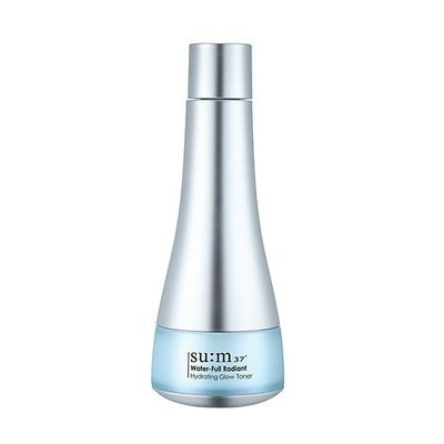 [Olina韓國代購] su:m37° 甦秘 活酵保濕光澤精華凝露 Hydrating Glow Toner
