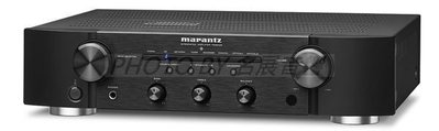 馬蘭士MARANTZ PM6006兩聲道綜合擴大機 公司貨另售PM8005
