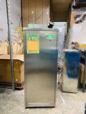 【飲水機小舖】二手飲水機 中古飲水機 冰熱飲水機 47