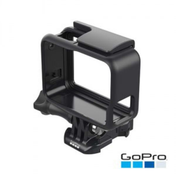 [穩特固] GoPro 專用外框(HERO5/6/7) AAFRM-001(公司貨)