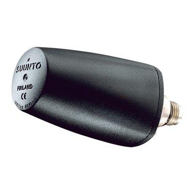 【Water Pro水上運動用品】{Suunto}-潛水電腦錶 Transmitter 無線發射器 接收器 傳輸器