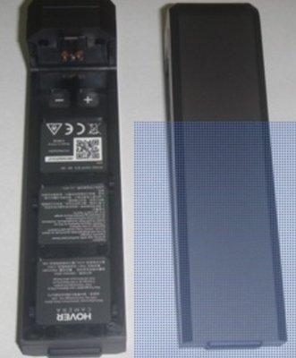 單一價 預購 Hover Camera 1360MAH電池 小黑俠跟拍無人機ZB-381 贏1100mAH