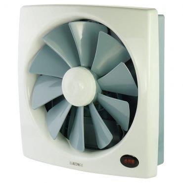 【免運費】 勳風 14吋DC吸排扇/排風扇/循環扇 HF-7214/HF-B7214