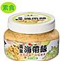 R(免運)【益康泡菜】素食薑汁海帶絲(500g±10g) x6罐超值組-大辣、小辣選擇(0528)
