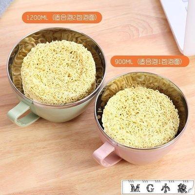 『LOCO』生帶蓋有飯碗日式湯碗餐具CO686