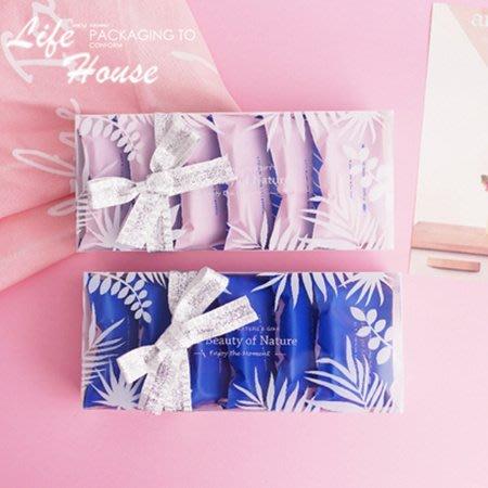 PET塑膠盒 透明塑膠盒 覆膜 50g月餅  中秋PVC 糖霜餅乾 瑪德琳 費南雪 手工餅乾 石膏 手工皂包裝盒 透明盒