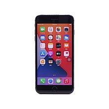 【台中青蘋果】Apple iPhone 8 Plus 太空灰 256G 二手 5.5吋 蘋果手機 #59895