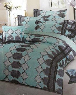 精梳棉材質60支紗~床包.床罩~~被套~抱枕~百種花色任你選.隨意訂做尺寸~台灣製