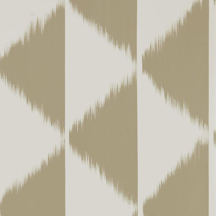【Uluru】英國期貨壁紙.北歐簡約 HABUTAI (3色) 幾何 三角形 壁紙 ES109系列