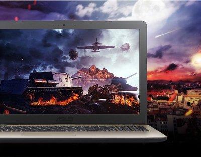 華碩 ASUS 液晶螢幕 維修更換 Laptop L402 L402N L402NA L402WA L402BA