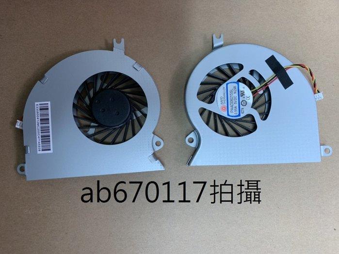 筆記型電腦專業維修更換全新微星 MSI GE40 風扇噪音 雜音大聲 很燙卡塵 過熱 清潔保養 CPU 散熱膏