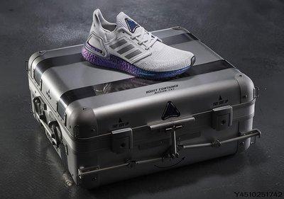 Adidas Ultraboost 20 EG0755 EG1369 男女慢跑休閒男女鞋