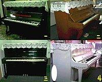 山葉河合中古鋼琴工廠直營_30年老店...