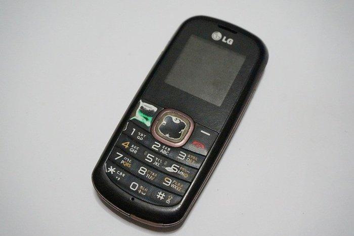 ☆手機寶藏點☆ LG KX197 直立式 軍人專用 亞太手機《附原廠電池+全新旅充或萬用充》功能正常 歡迎貨到付款