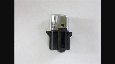 本田原廠 排檔頭按鈕+彈簧~04-07 七代雅歌