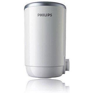 飛利浦 WP3922 WP-3922 淨水器濾心 *適用WP3812/WP3822淨水器