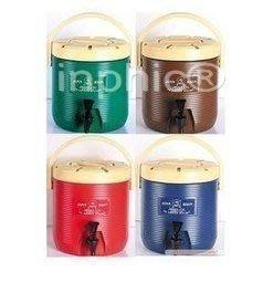 INPHIC-13L奶茶保溫桶奶茶桶(奶茶店必備)