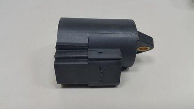 BENZ W204 M272 CGI 2009- 考耳 考爾 點火放大器 點火線圈 高壓線圈 0009060060