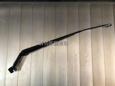 豐田 ALTIS 01-07 全新 雨刷臂 另有雨刷連桿 雨刷馬達 噴水桶 VIOS CAMRY WISH YARIS