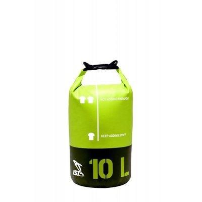 台灣潛水---IST  DB-10L  10 公升乾式袋