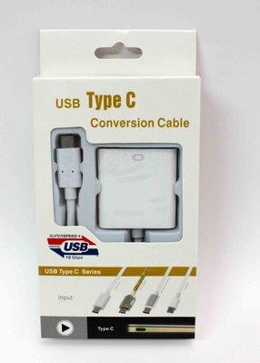 喬格電腦 USB 3.1 Type-C...