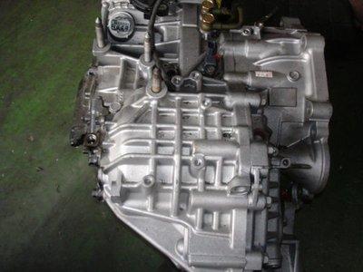 品億 引擎 變速箱 專賣 三菱 01年 LANCER VIRAGE 日本外匯 自排 變速箱