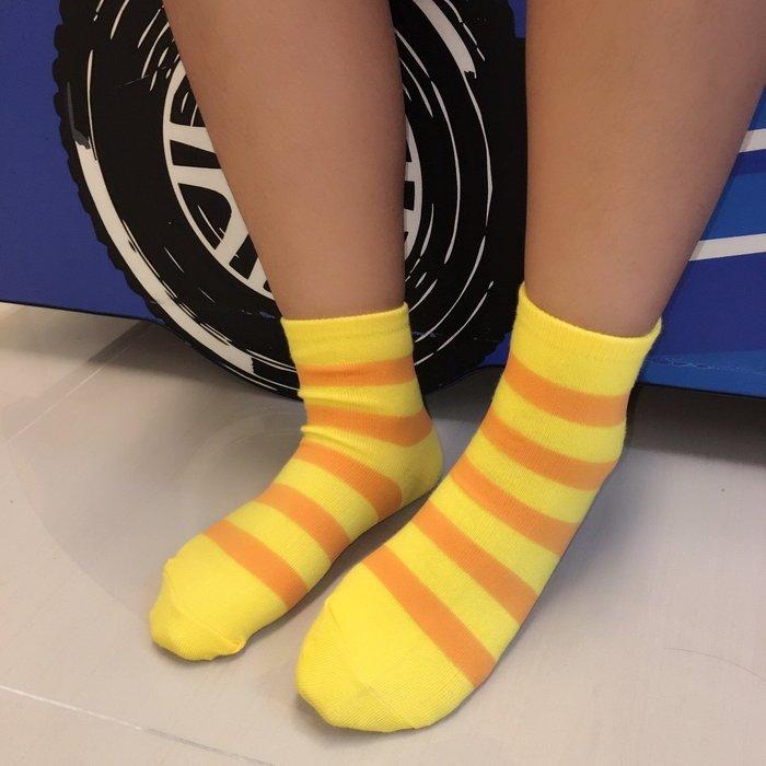 =現貨-24H出貨= MIT 台灣製 1/2少女襪 青春襪 學生襪 女襪 $15/雙