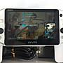 9成5新土城可面交PSV2007主機3.65已改2020最新版變革固化2完美破解薄型直接PSV下載遊戲附128G記憶卡