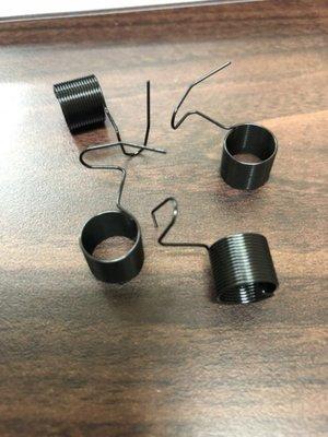 台灣 訂台灣 訂製 工業用 縫紉機 平車 打製 工業用 縫紉機 平車 打結 吊線彈簧 日本鋼 JUKI BROTHER.