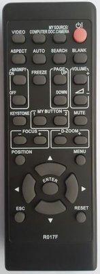 【速寄免設定】日立 HITACHI 投影機遙控器 適用全系列機種CP、HCP等所有系列CPX2521WN CP-X250