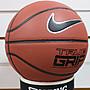 (布丁體育)NIKE TRUE GRIP 新款水泥地捍將 十字紋 籃球 BB0638-855 另賣 斯伯丁 MOLTEN