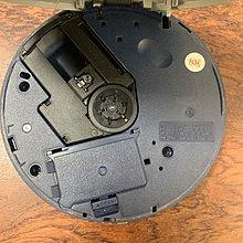 Panasonic SL-SX320 隨身聽 CD