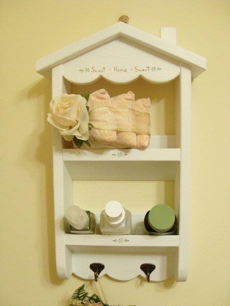 松木 實木 壁櫃 收納櫃 置物櫃**樂在幸福**木作坊 ~A82~松木收納壁櫃~斜層板~可放小盆栽喔~