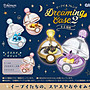 【伊布 珠寶盒玩2】寶可夢 伊布 珠寶盒玩 第...