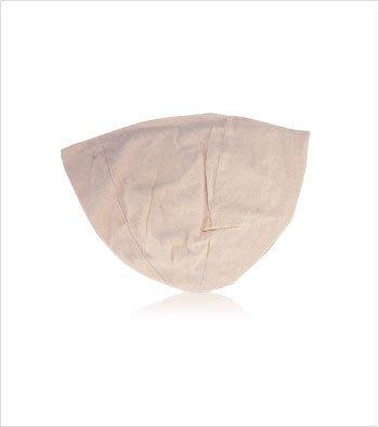 ☆☆數位快樂王☆☆營業用 寶馬牌 濾沖式咖啡沖袋 1磅 大TA-W-001-001