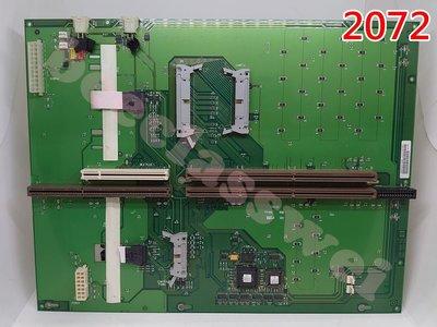 PCB 5183-2482 PCA 5064-1997 D -42 UTURN REV D.0 板2072