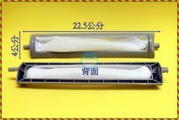 夏普 洗衣機濾網 棉絮網 過濾網 ES-SS950、ES-SS951、 ES-SS958、ES-SS1107、