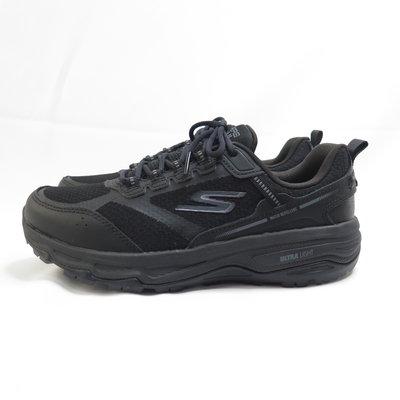 Skechers GO RUN TR ALTITUDE 女款 慢跑鞋 128200WBBK 黑【iSport愛運動】