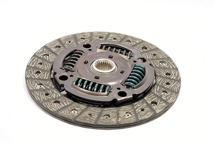 ☆光速改裝精品☆SUBARU GC8 GDB GRB EJ25 離合器壓板 (料號30100AA883)